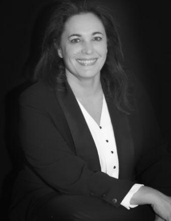 Valerie Groen Profile Picture