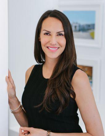 Candice Melwicks Profile Picture