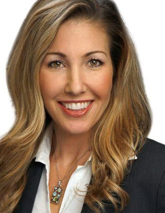 Karen Cuskey Profile Picture