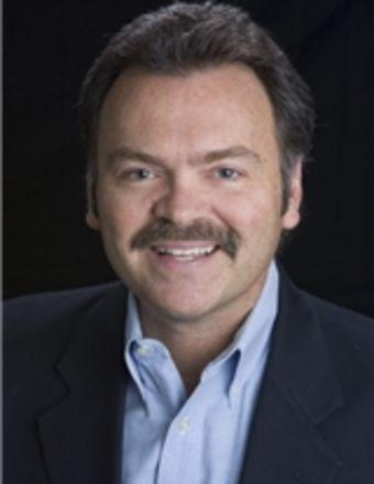 Sean Mahoney Profile Picture