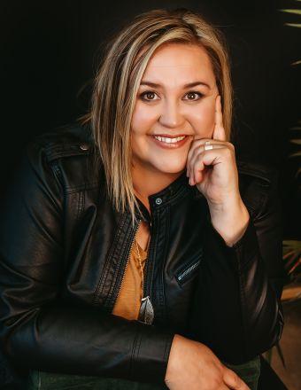 Sarah Scott-Wilson Profile Picture