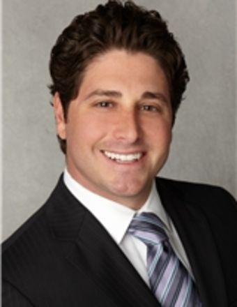 Ryan Ackerman Profile Picture