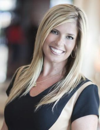 Kelly Crowell Profile Picture, Go to agent's profile.