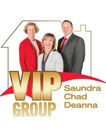 Deanna Matlick Profile Picture, Go to agent's profile.