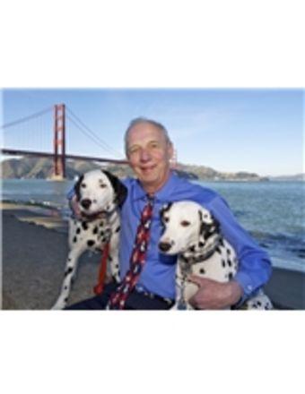 Jim Laufenberg Profile Picture