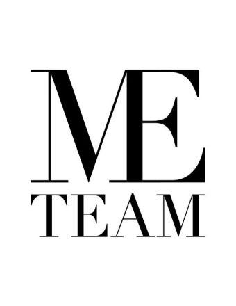 Sybil Martin Profile Picture