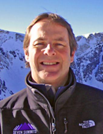 Tracy Burton Profile Picture, Go to agent's profile.