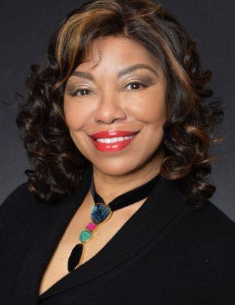 Paulette Edwards Profile Picture