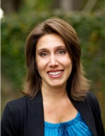 Christina DelGreco Profile Picture