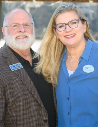 Mary Wynkoop Profile Picture, Go to agent's profile.