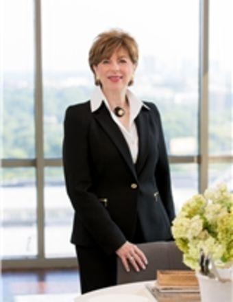 Debbie Sonenshine Profile Picture, Go to agent's profile.
