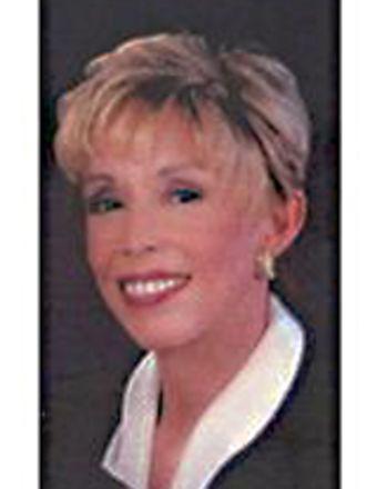 Brenda Fulmer Profile Picture, Go to agent's profile.