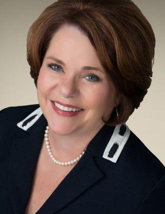 Edith Israel Profile Picture, Go to agent's profile.