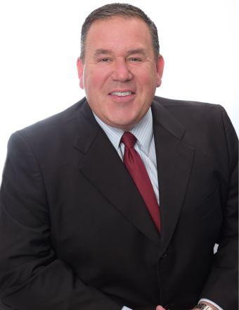 Matt Shrake Profile Picture