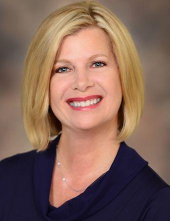 Suzanne Goldstein Profile Picture