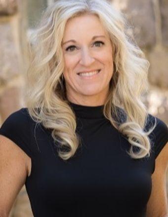 Jill Romine Profile Picture, Go to agent's profile.