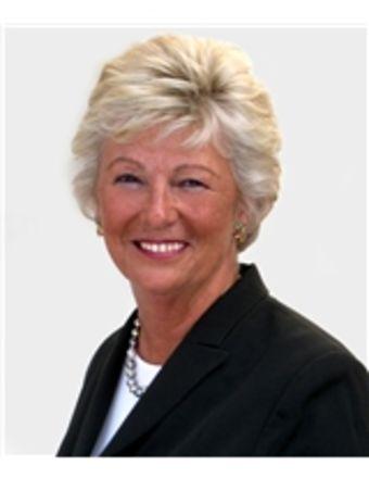 Carolyn Taff Profile Picture, Go to agent's profile.