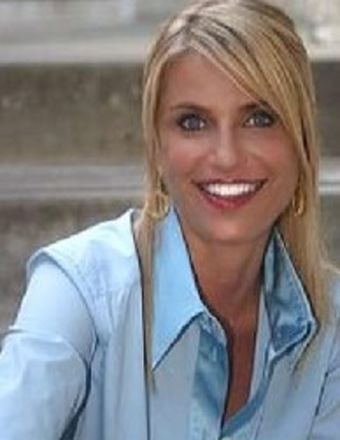 Tosca Gruber Profile Picture, Go to agent's profile.
