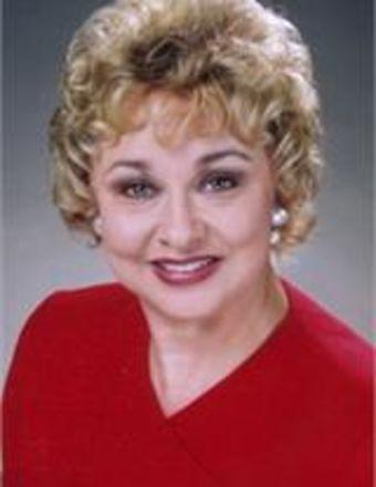 Michele Bugg Profile Picture