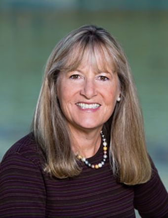 Jane Sheppard Profile Picture