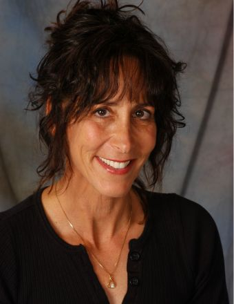 Lorie Brakas Profile Picture