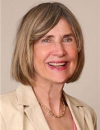 Karin Miller Profile Picture