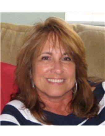 Terry Goodrich Profile Picture, Go to agent's profile.