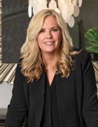 Elizabeth Gretz Profile Picture, Go to agent's profile.