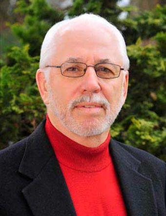 Neil Barr Profile Picture, Go to agent's profile.