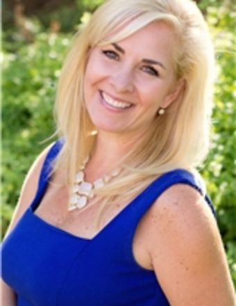 Wendy Ortiz Profile Picture, Go to agent's profile.