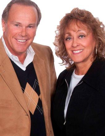 Gail Biondich Profile Picture, Go to agent's profile.
