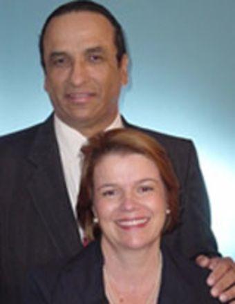 Carlos Velez Profile Picture