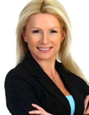 Jolanta Blaszczynski Profile Picture, Go to agent's profile.