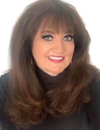 Pamela Abbott Profile Picture, Go to agent's profile.