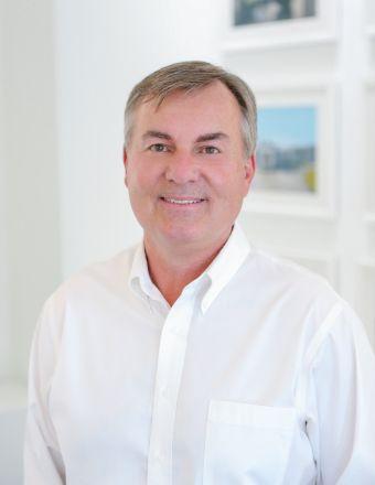 Greg Dusik Profile Picture