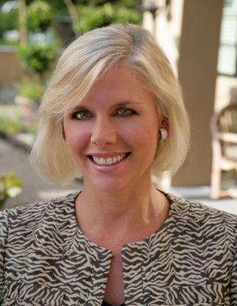 Heidi Bright Profile Picture