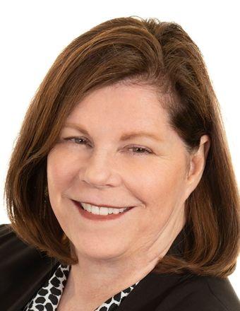 Bonnie Willeck Profile Picture, Go to agent's profile.