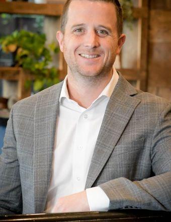 James McCabe Profile Picture