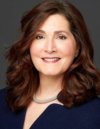 Roberta Orlandino Profile Picture, Go to agent's profile.