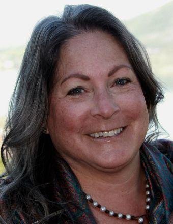 Karri Dell Hays Profile Picture, Go to agent's profile.