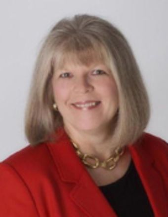 Rebecca Lally Profile Picture