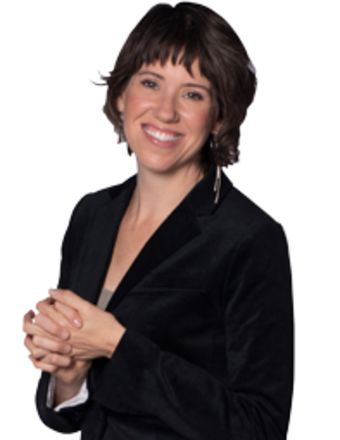 Ingrid Wussow Profile Picture, Go to agent's profile.