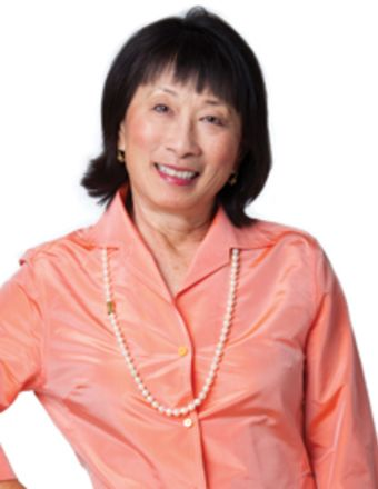 Jane Moy Profile Picture, Go to agent's profile.