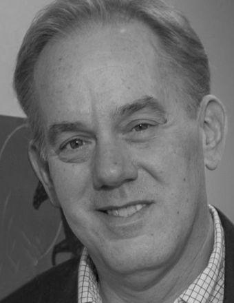 John Groves Profile Picture, Go to agent's profile.
