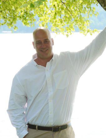 Joe Bommarito Profile Picture