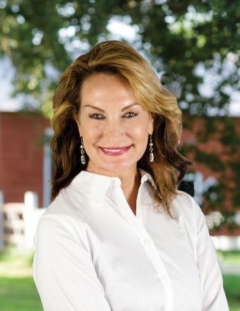 Andrea Riebeling Profile Picture