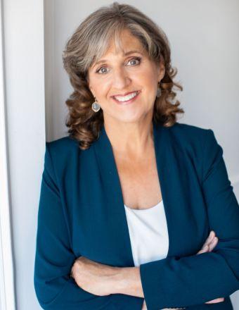 Elizabeth Osborn Profile Picture, Go to agent's profile.