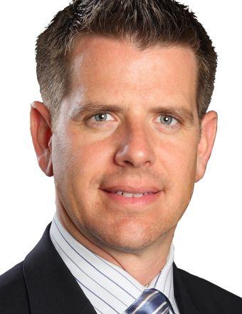 Ken Reinhold Profile Picture
