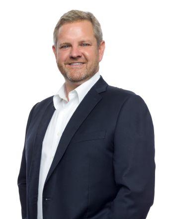 Jason Boone Profile Picture, Go to agent's profile.