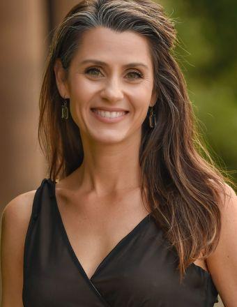 Andrea Duane Profile Picture